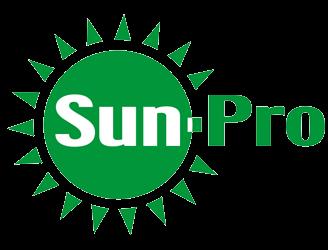 Sun-Pro USA